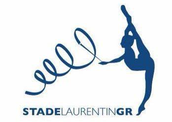 Stade Laurentin GR